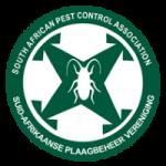 PCSIB Logo
